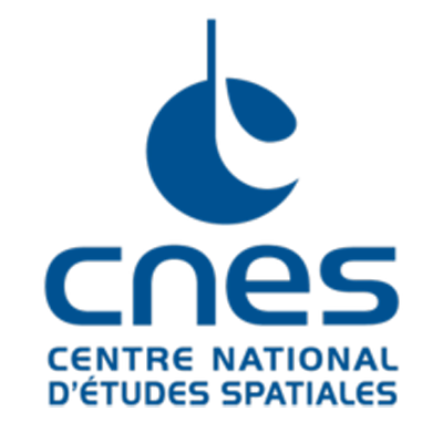 Centre_national_détudes_spatiales_logo_1