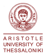 aristotle_university-logo