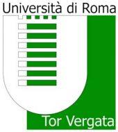 torv logo2